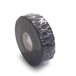 Howies Hockey Howies Hockey Tape - Friction - 1 inch x 60 Feet - Black