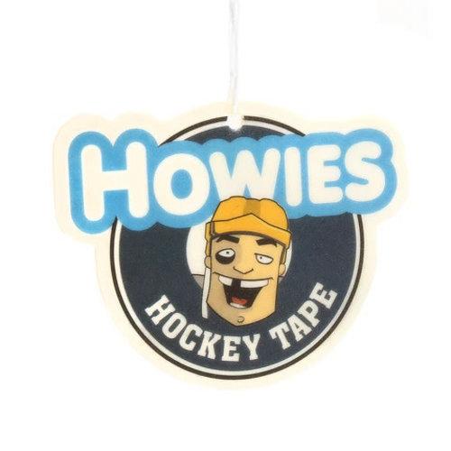 Howies Hockey Howies Hockey - Air Freshener