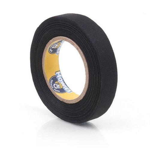 Howies Hockey Howies Hockey - Knob Tape - Black