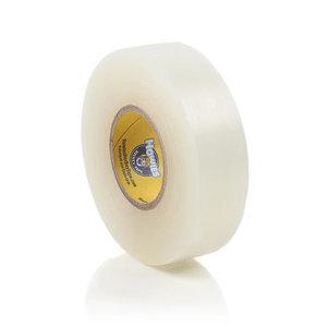 Howies Hockey Howies Hockey Shin Pad Tape - 1 inch x 30 Yards - Clear
