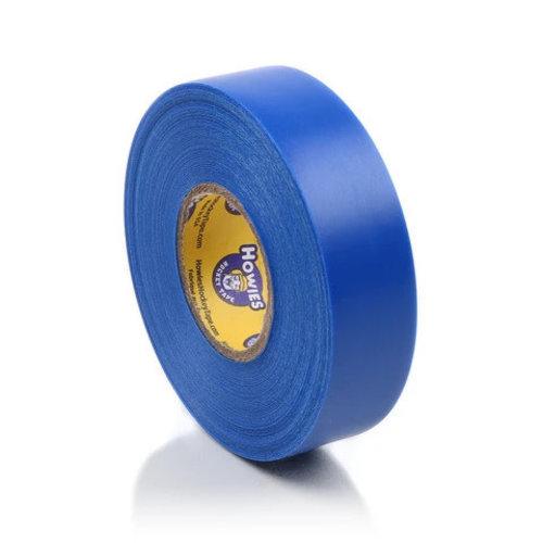 Howies Hockey Howies Hockey Shin Pad Tape - 1 inch x 30 Yards - Royal