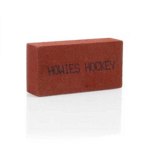 Howies Hockey Howies Hockey - Rubber Skate Stone