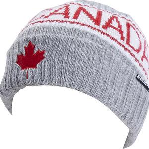 Bauer Bauer New Era Knit Toque - Youth - Canada