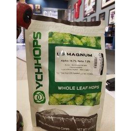 YCHHOPS Leaf Hops, Dom, Magnum 1oz