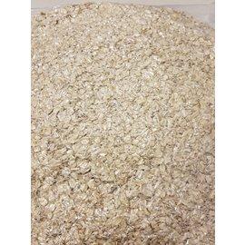 Briess Flaked Oats Grain Millers 1# single