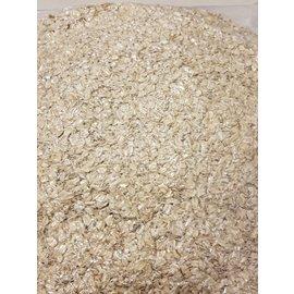 Briess Flaked Oats Grain Millers 1/4 lb single