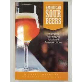 American Sours