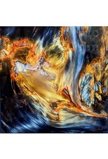 Mike Woodward Photography Pietersite 02 203x203mm