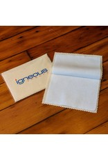 Igneous Theory Professional Polishing Cloth