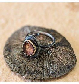 Bora Jewelry Tourmaline Ring 7