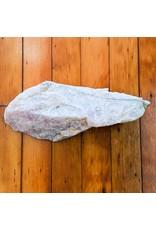 Rose Quartz 40x16x14cm 9kg
