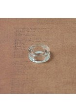 Village Originals Acrylic Ring Stand
