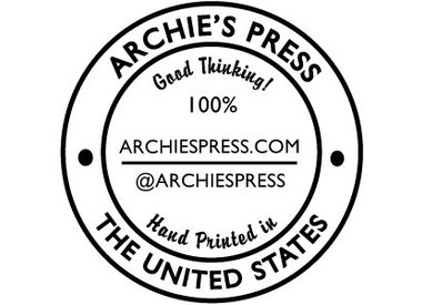 Archie's Press