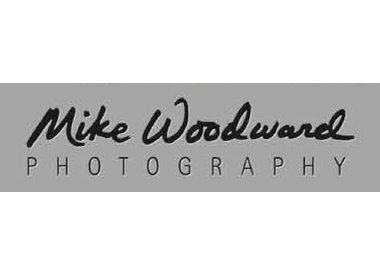 Mike Woodward Photography