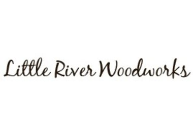 Little River Woodworks