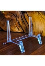 Acrylic Easel Stand