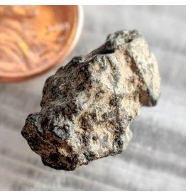 Lunar Meteorite Mali