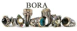 Bora Jewelry