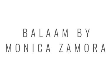 Balaam Design