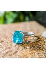 Apatite Ring 5