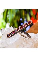Bora Jewelry Tourmaline Ring 6