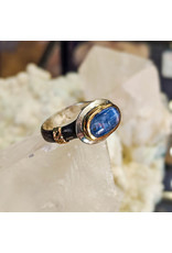 Bora Jewelry Kyanite Ring