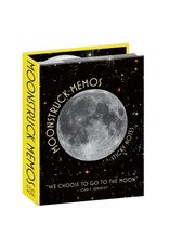 The Unemployed Philosophers Guild Moonstruck Memos