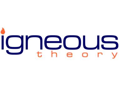 Igneous Theory