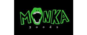 Monka! Goods