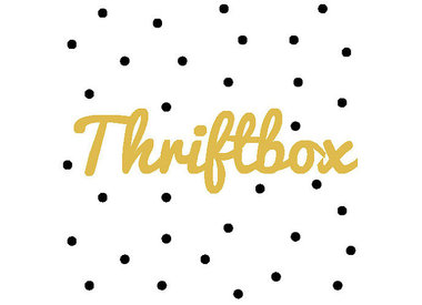 ThriftBoxUK