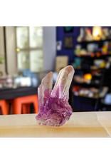 Cyndarella's Kitchen Mystic Mount Shasta Gemstone Candy