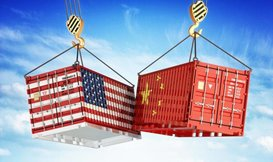 Trade Truce: Tariffs Will Remain at 10%... For Now!