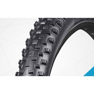 Vee Tire VEE Tire,CROWN GEM,20x2.25