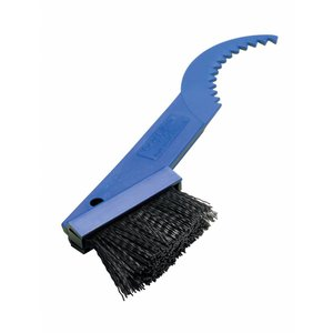 Park Tool Park Tool, GSC-1, Gear clean brush