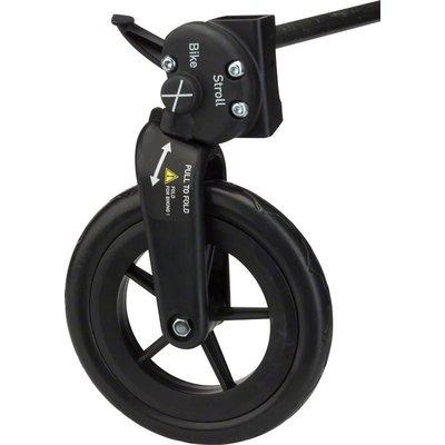 Burley Burley 1-Wheel Stroller Kit