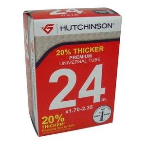 """Hutchinson 24"""" 1.70 - 2.35  Tube SV"""