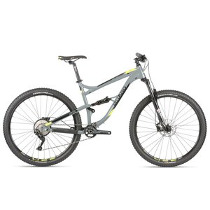 "Haro Haro Shift Shift R3 29"" 2019, Cool Grey"