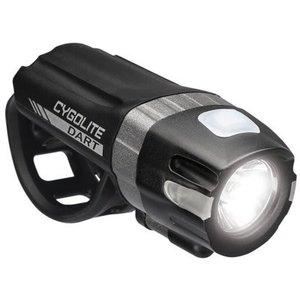 CygoLite CYGOLITE DART PRO 350 LED USB