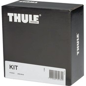 Thule Thule 1529 Traverse Roof Rack Fit Kit