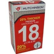 """Hutchinson 18"""" 1.70 - 2.35  Tube SV"""