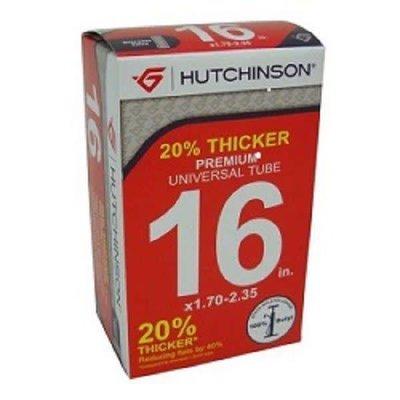 """Hutchinson 16"""" 1.70 - 2.35  Tube SV"""