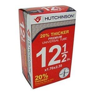 """Hutchinson 12.5"""" 1.70 - 2.35  Tube SV"""