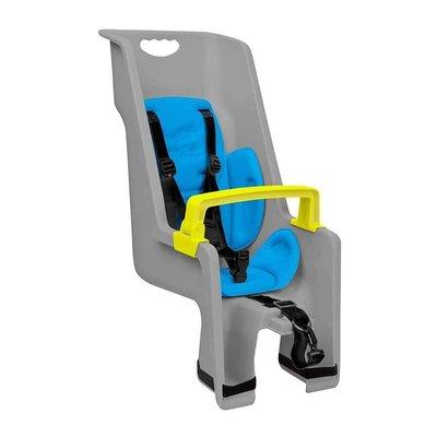 CoPilot CoPilot, Taxi, Baby Seat