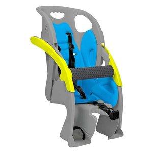 CoPilot CoPilot, Limo EX-1 Disc, Baby Seat