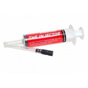 Stan's No Tubes Stan's NoTubes Sealant Injector Syringe: Fits Presta/Schrader