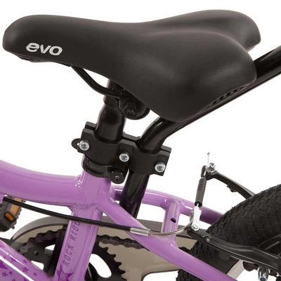 EVO EVO, UpRite Balance Handle, Black