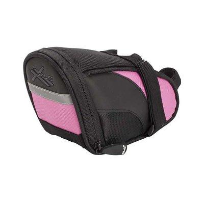 XLC XLC Dlx Seat Bag, Small