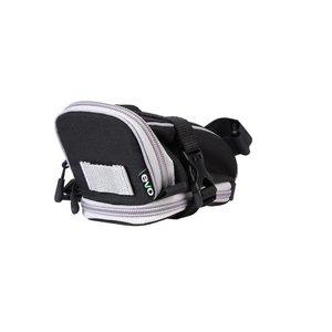EVO Evo, Clutch Saddle Bag, M
