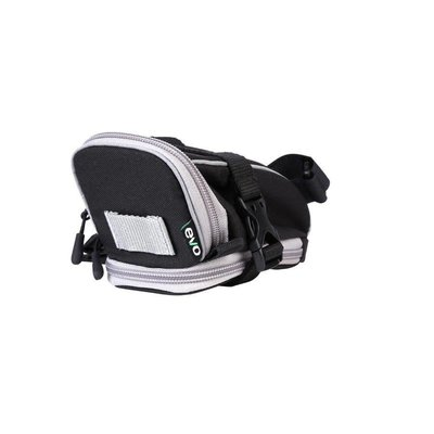 EVO Evo, Clutch Saddle Bag, M