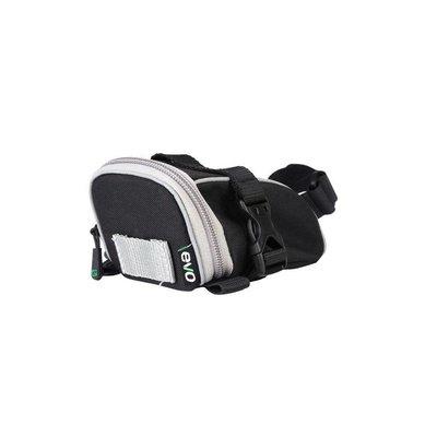 EVO Evo, Clutch Saddle Bag, S